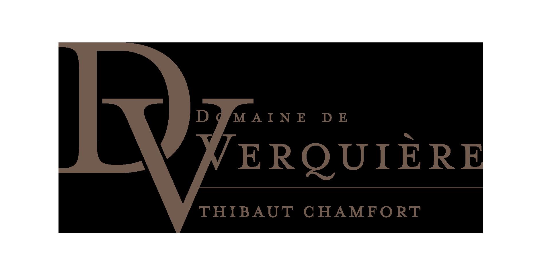 Domaine de Verquiere